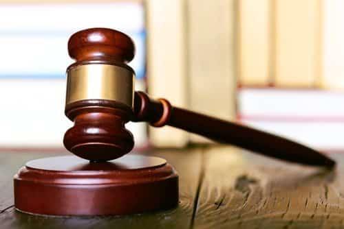 Interceptação telefônica possibilita prisão em flagrante | Juristas