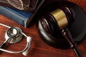 Negligência médica: DF é condenado a indenizar morte de paciente   Juristas