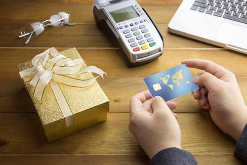 Comércio é autorizado a cobrar preço diferente de acordo com o meio de pagamento | Juristas