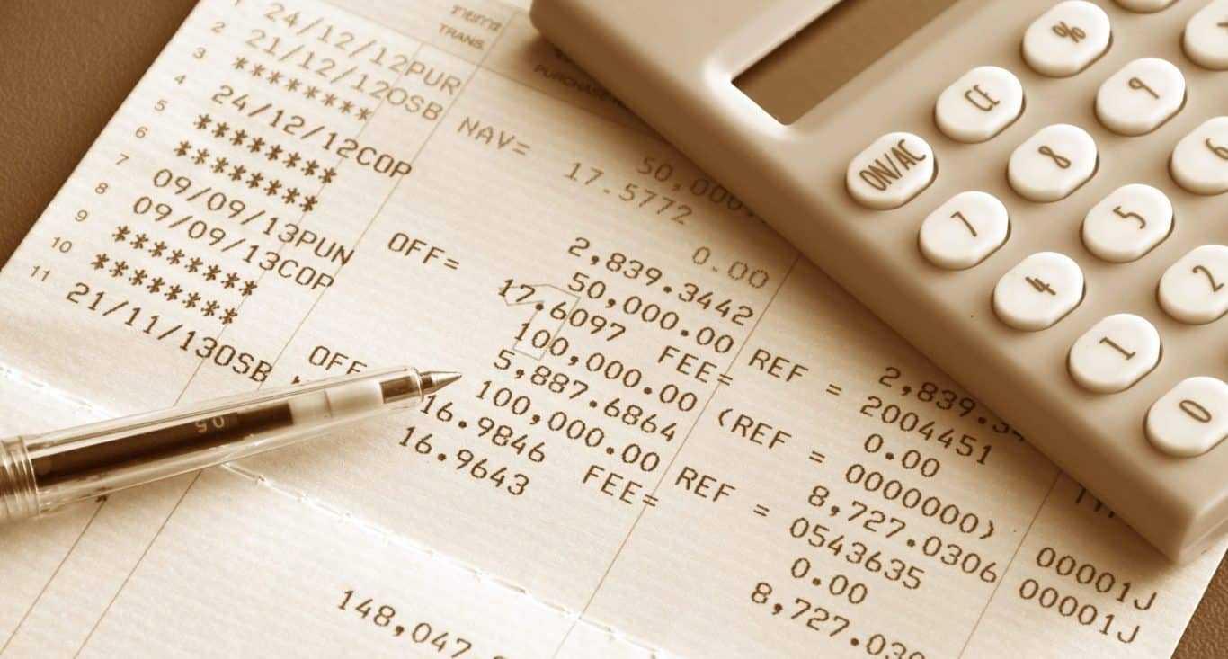 STJ reduz valor da ação coletiva contra instituições financeiras