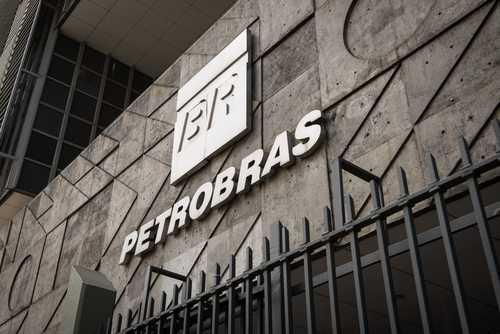 Acionistas da Petrobras não podem pedir reparação das perdas por via judicial | Juristas