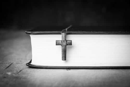 Igreja é condenada em R$ 15 mil por perturbar sossego de vizinha4199868851
