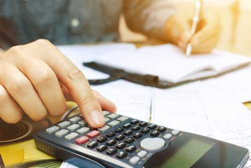 Dívida com Simples é nula se empresa estiver irregularmente como MEI 1