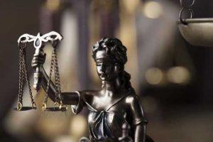 Clínica deve indenizar paciente por danos estéticos após procedimento | Juristas