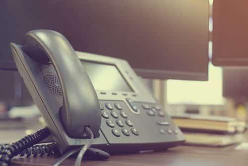 ADI que questionava a utilização das interceptações telefônicas pelos membros do MP é improcedente, diz STF