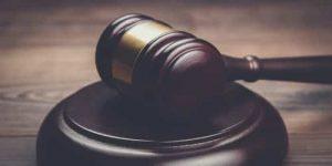 4ª Turma do TRF1 confirma condenação de réu por uso de documentos falsos | Juristas