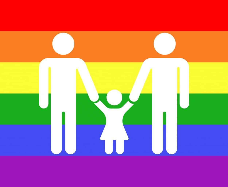 Três anos depois de decisão do CNJ sobre casamento gay, uniões aumentam 51%