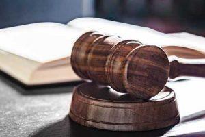 Mantida condenação de dono de fabrica clandestina de alimentos | Juristas