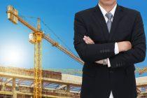 CNI: indústria da construção teve queda menos intensa em março