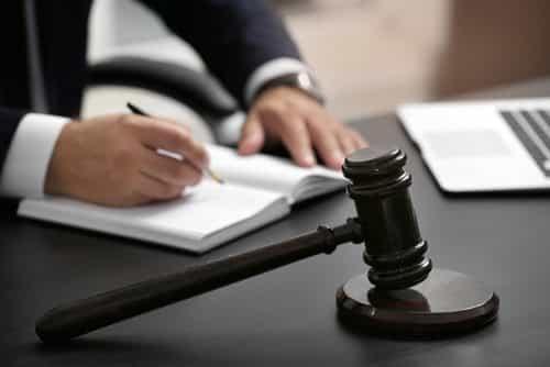 STJ nega suspensão de liminar formulada pelo Procon-MA em ação contra o Banco do Brasil | Juristas