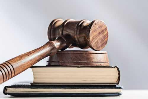 Empregado incapacitado para o trabalho por transtornos psiquiátricos não pode pedir demissão nem pleitear rescisão indireta   Juristas