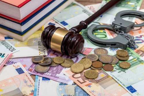 Servidor com mera expectativa de direito não consegue incorporação de gratificação   Juristas