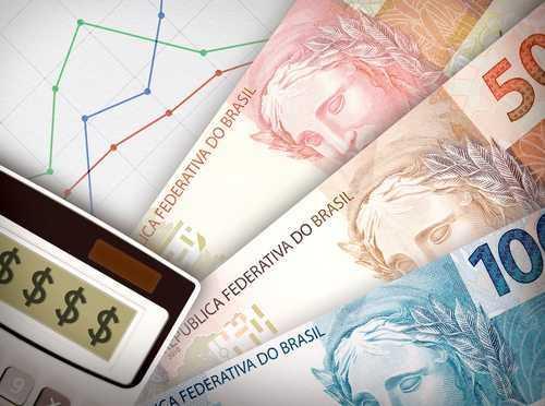 extensão de parcela salarial