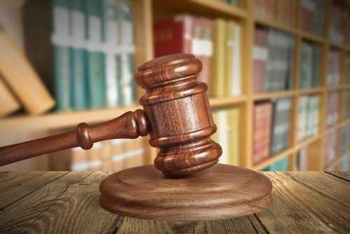 Candidato prejudicado em concurso público tem recurso provido | Juristas