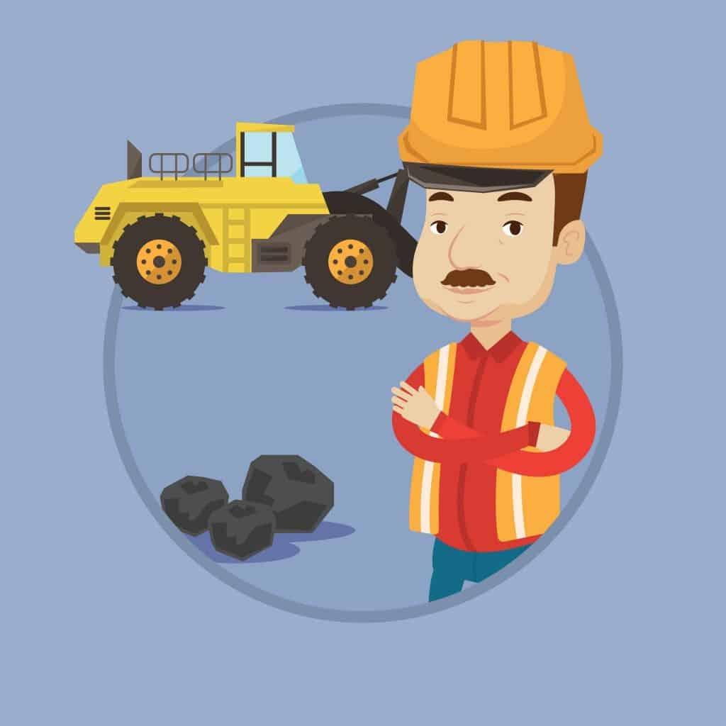 Prorrogação de jornada de empregados em minas de subsolo deve ser validada por licença prévia do Ministério do Trabalho | Juristas