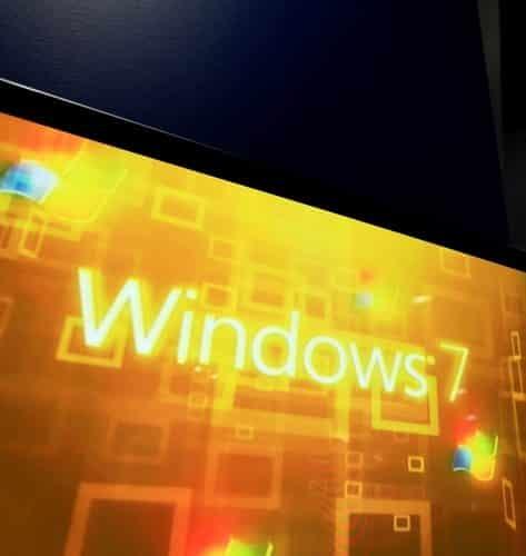 Microsoft é condenada a indenizar consumidores 1