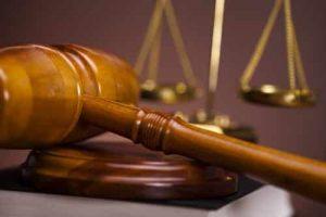 Justiça mineira condena empresa de ônibus deve indenizar vítima de acidente | Juristas