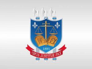 Tribunal de Justiça do Estado da Paraíba2358948668