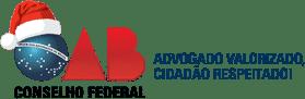 Comissão de Defesa das Prerrogativas atua em defesa de advogado em pleno Natal | Juristas