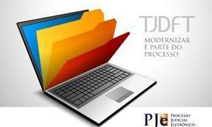 Medida agiliza emissão de alvarás para saque de valores em processos eletrônicos