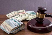 Advogado é condenado por se apropriar de valor pertencente a cliente