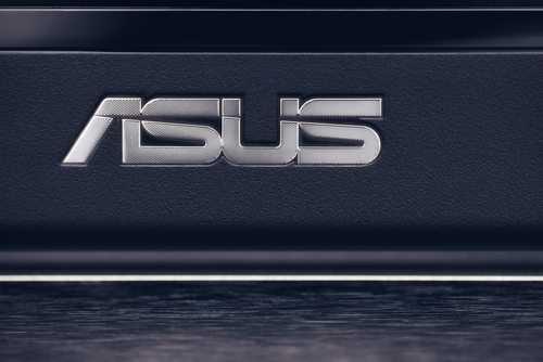 Asus deverá restituir valor pago por notebook que apresentou defeito