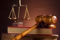Atrasar salário de empregado é motivo para despedida indireta, decide TRT/CE