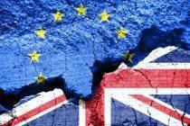 Primeira-ministra britânica divulgará detalhes sobre Brexit na terça-feira