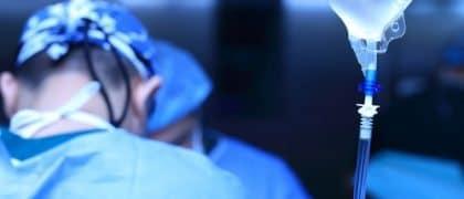 Bradesco Saúde tem de cobrir gastroplastia videolaparoscópica