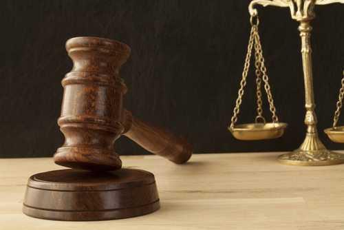 Cabível indenização à motorista vitima de acidente em rodovia