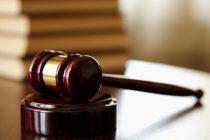 Caminhoneiro que foi acusado por roubo de carga será indenizado