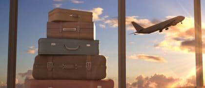 Casal será ressarcido pela TAM Viagens por problemas durante viagem para os EUA