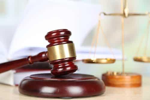 Condenado por litigância de má-fé fazendeiro que pleiteou aposentadoria rural