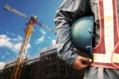 Construtora deve pagar taxa condominial