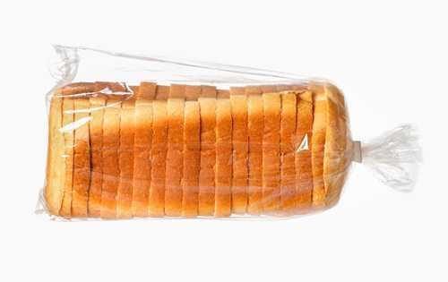 Consumidor que ingeriu alimento em condições impróprias deverá ser indenizado