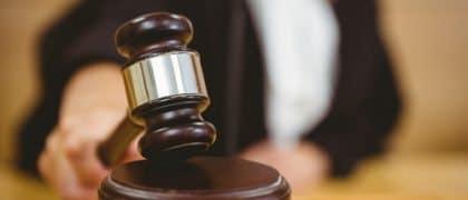 Direito de precedência justifica anulação de marca registrada pelo INPI