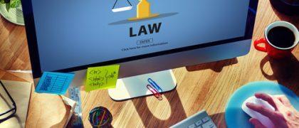 Empresa virtual é condenada por não oferecer site seguro para compra