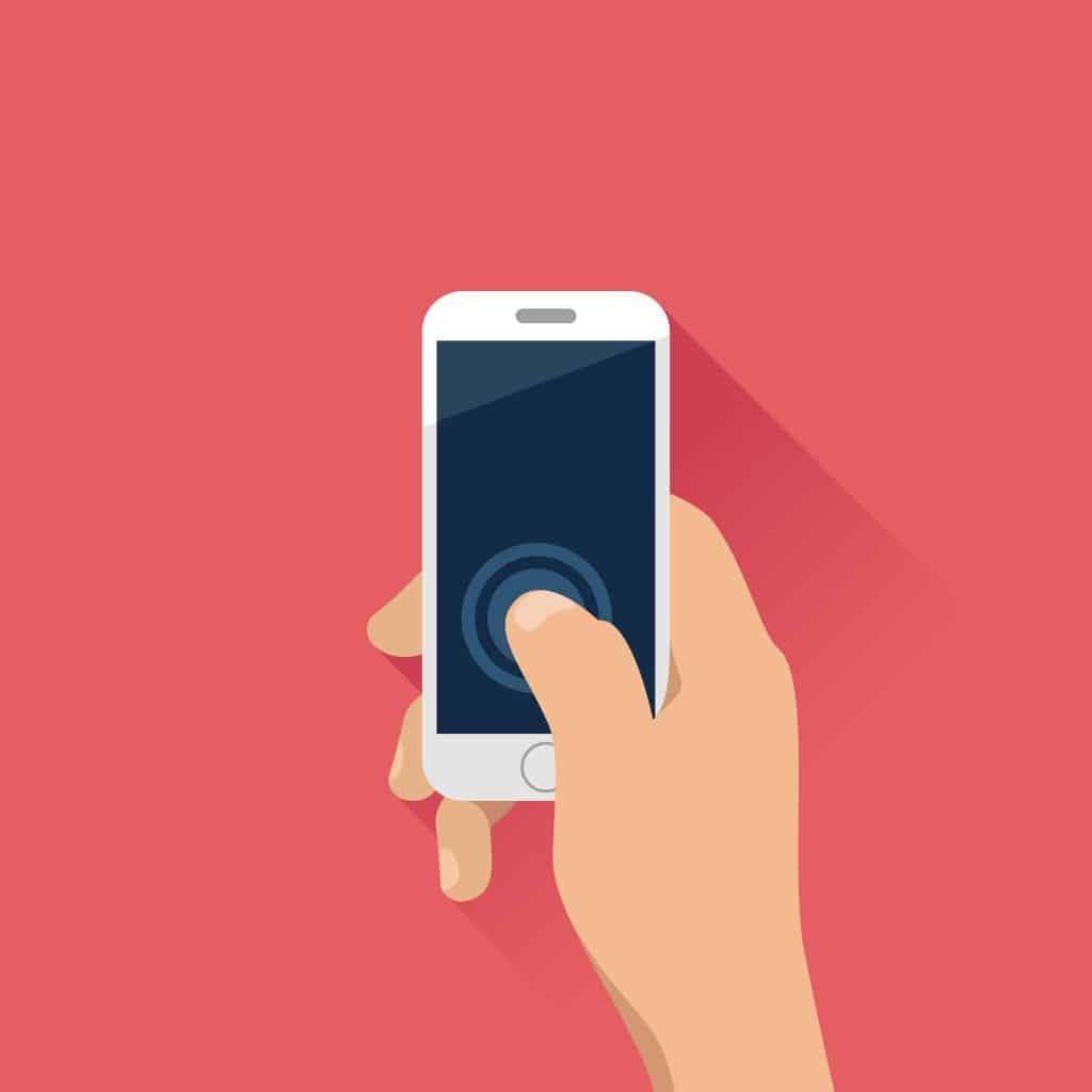 Empresas deverão ressarcir aparelho celular roubado