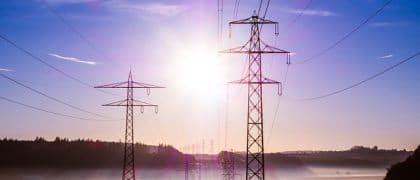 Empresas são desoneradas do rateio dos custos dos Encargos de Serviço de Sistema por Segurança Enérgica (ESS)