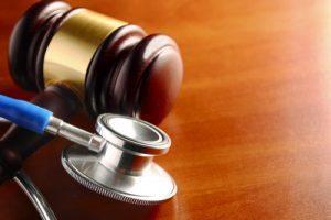 Hospital Evangélico Goiano (IEG) nega atendimento, rapaz morre e família é indenizada