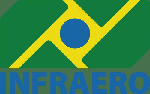 Empresa Brasileira de Infraestrutura Aeroportuária (Infraero)