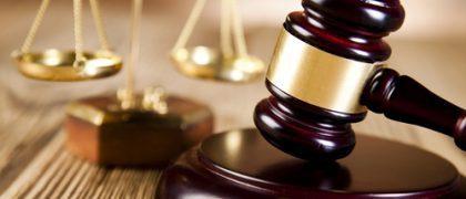 Juíza aplica multa de R$10 mil a loja de vestuário infantil cuja testemunha mentiu em juízo