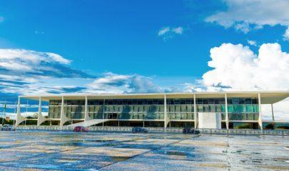 Juízes federais defendem nomeação de Moro para vaga de Teori no STF