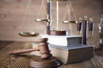 Justiça condena CEB Distribuição S.A. a indenizar prejuízo causado por sobrecarga de energia