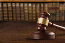 Mantida sentença que cancelou pensão alimentícia paga durante quase 20 anos