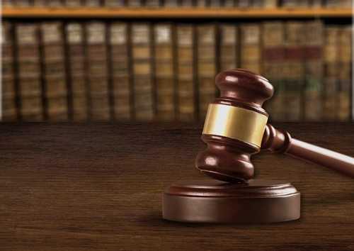Mantida sentença que cancelou pensão paga durante quase 20 anos