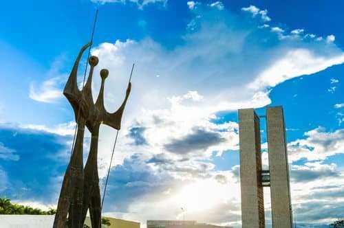 Ministros do STJ expressam pesar pela morte de Teori Zavascki