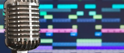 Mulher ofendida em programa de rádio será indenizada