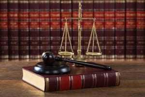 Negado beneficio de aposentadoria a cônjuge de proprietário rural de média propriedade