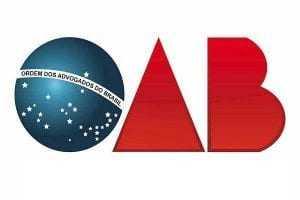 Ordem dos Advogados do Brasil (OAB)